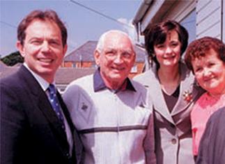 1996-1999