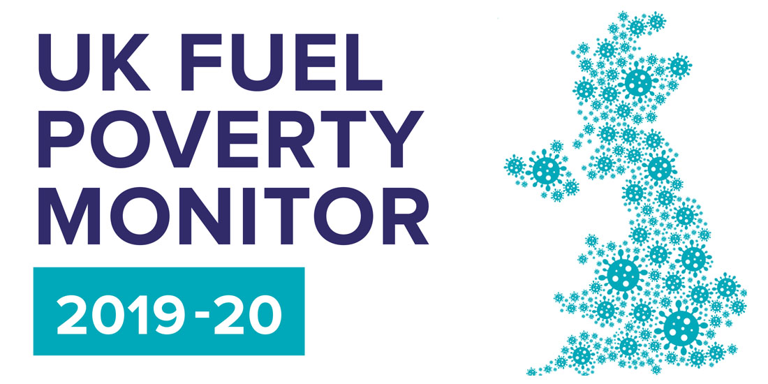 Frontline organisations warn of a difficult winter ahead for fuel poor households if urgent action isn't taken