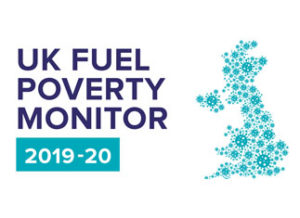 UK Fuel Poverty Monitor 2019-20