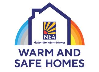 Warm and Safe Homes Advice (England and Wales)