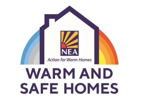 Warm and Safe Homes Advice Service