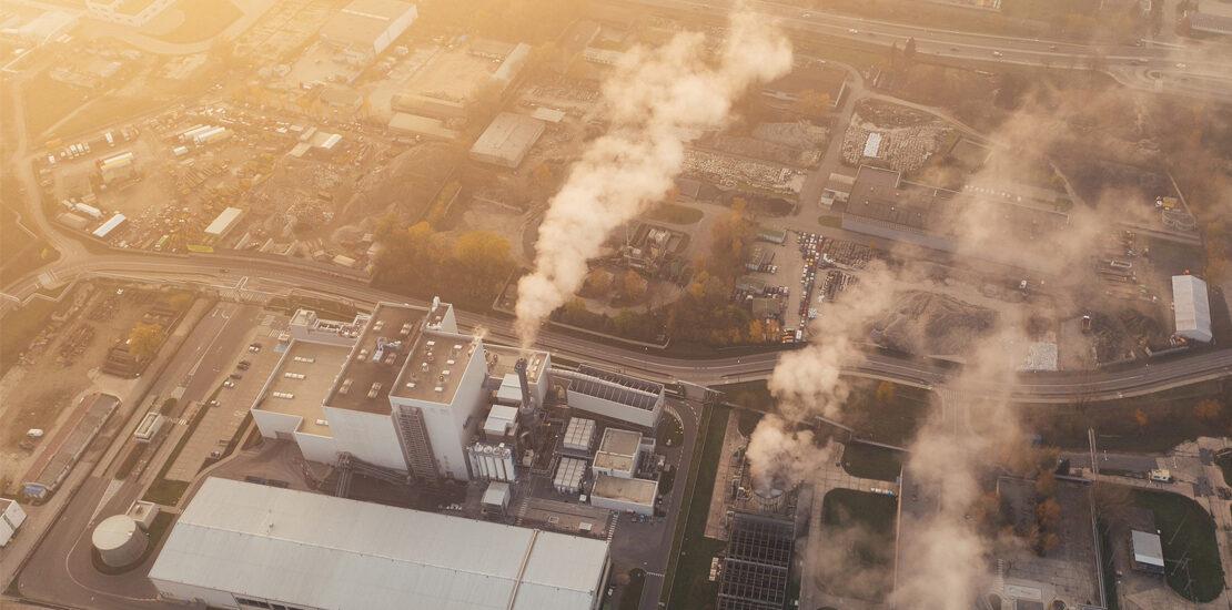"NEA response to HMT/HMRCs Consultation ""Carbon Emissions Tax"""