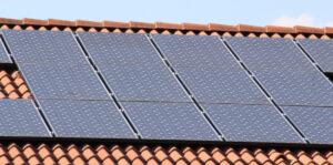 24/7 solar in the London Borough of Camden (CP745)