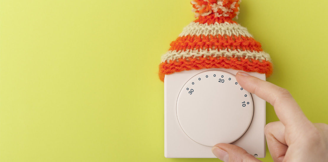 NEA urges that all efforts are co-ordinated to support people to stay warm & well this winter