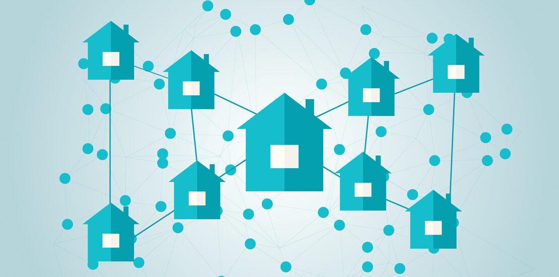 NEA response to Heat Networks: Building a Market Framework