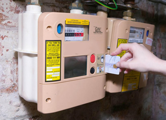 Energy suppliers to strengthen support for struggling energy customers