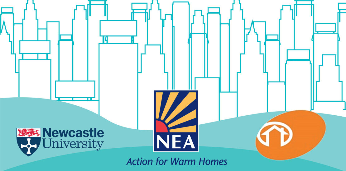 Warm Homes Fund Programme Evaluation: Abridged interim report