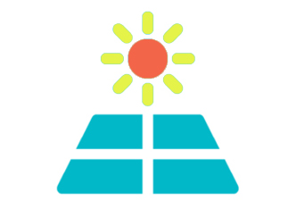 Solar PV Advice