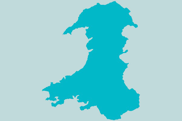 All Wales Fuel Poverty Forum