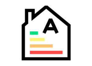 Introduction to Domestic Energy Efficiency