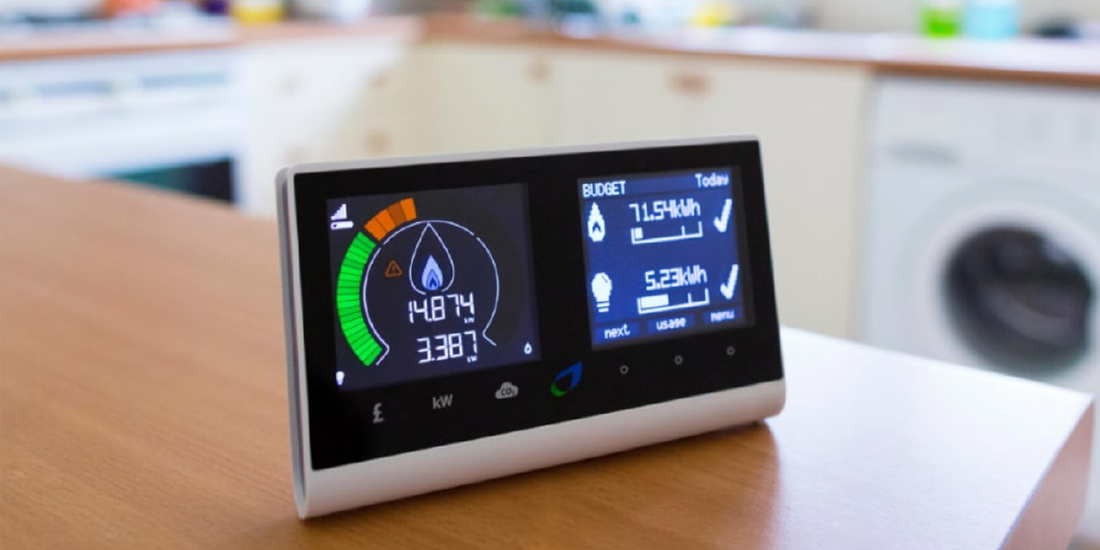 Getting the smart meter rollout right for prepayment households