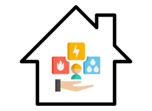 Fuel Debt Advice in the Community (3-day course) – England