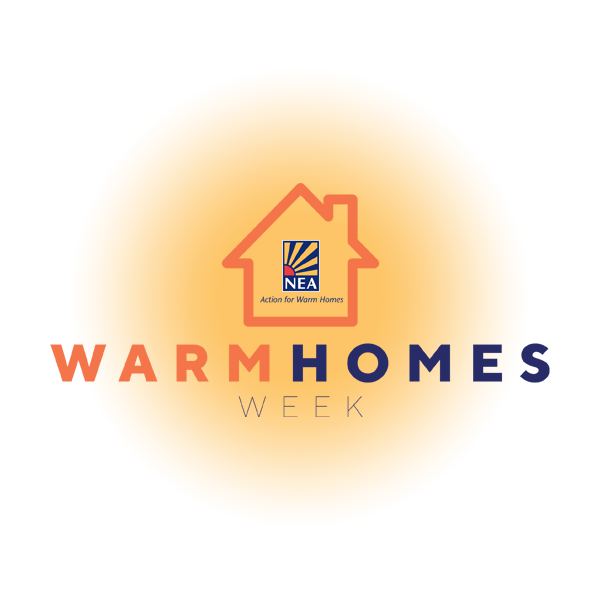 Warm Homes Week – what a time to hold a fuel poverty conference