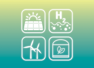 NEA response to BEIS Consultation: Hydrogen for heat: facilitating a grid conversion hydrogen heating trial